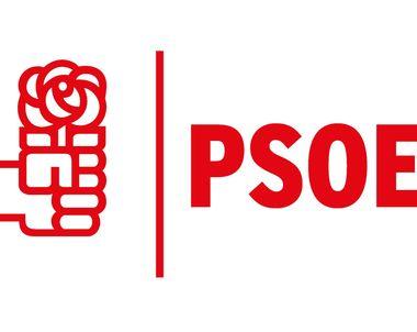 27911 - ¿A quién apoyas en las primarias del PSOE?