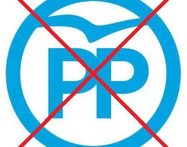 22943 - ¿Debería ser ilegalizado el PP?