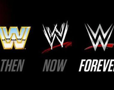 4723 - ¿Cuánto sabes de la WWE? -Vol.III-
