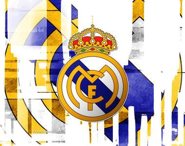 6080 - Historia del Real Madrid ¿Eres todo un vikingo?