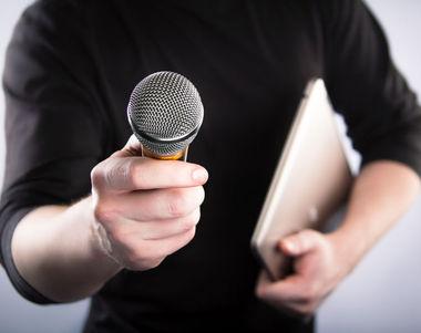 10701 - ¿Tendrías ética si fueras periodista?