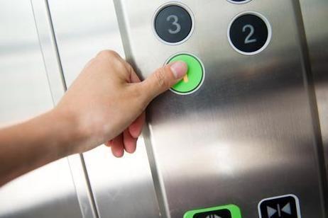 ¿Quedarte atrapado en un ascensor o quedarte atrapado en el teleférico?