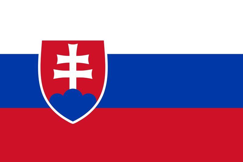 Ahora que opinas de la capital de Eslovaquia: Bratislava.