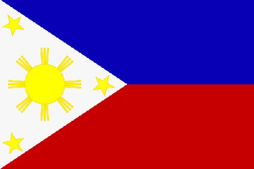 Capital de Filipinas