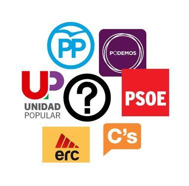 136 - Elecciones 2015