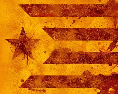 21601 - Independencia catalana: ¿sí o no?