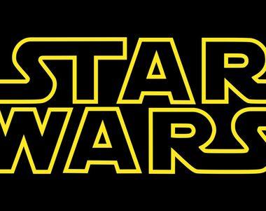 25131 - Puntúa las películas de Star Wars