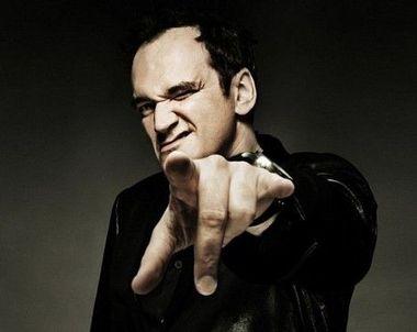 10405 - ¿Cuánto sabes de Quentin Tarantino?