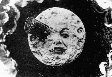 ¿Quiénes crearon el primer cinematógrafo?