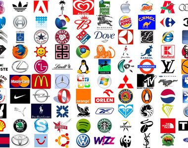 7456 - ¿Qué marca, empresa, franquicia, etc. prefieres? (Parte 1)
