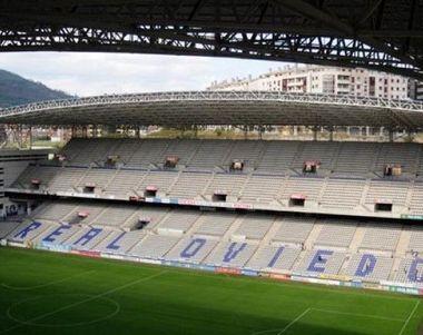 4547 - Estadios de la Liga Adelante y sus Equipos [Parte 2]