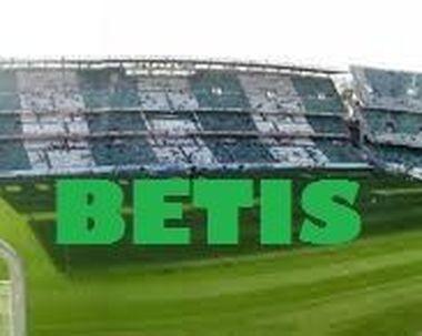 10664 - ¿Cuánto sabes de dorsales del Real Betis?