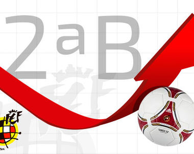 11052 - ¿Conoces algunos estadios de Segunda División B? (dificil)