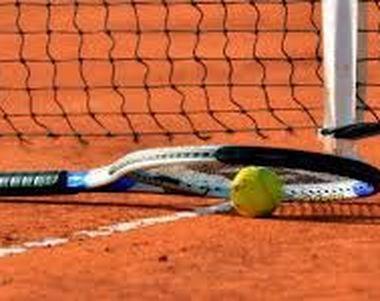 13263 - ¿Cuánto sabes de tenis?