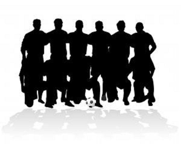 Por rendimiento de juego. ¿Cuál club o equipo consideras que sea el mejor de la historia del fútbol?