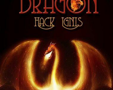 13513 - ¿Qué personaje de Espíritu Dragón serías?