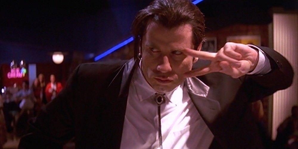 ¿Quién de los siguientes actores NO actuó en Pulp Fiction?