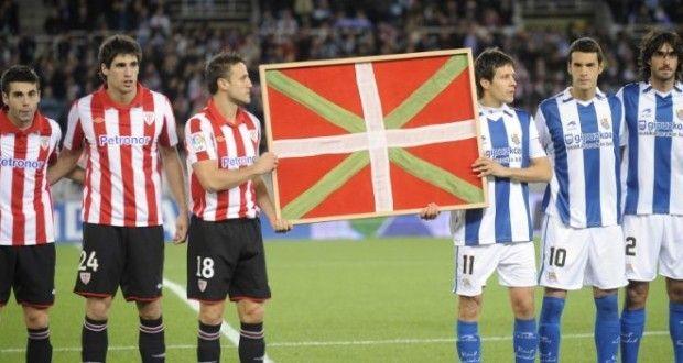 Derbi Vasco, ¿Real Sociedad o Athletic?