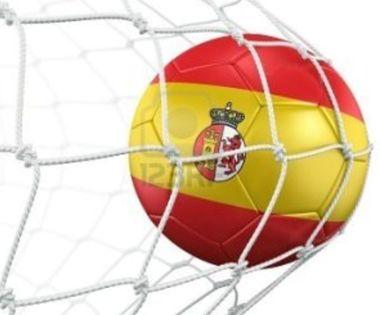 23971 - ¿Cuál es tu equipo español favorito? (Rondas eliminatorias)