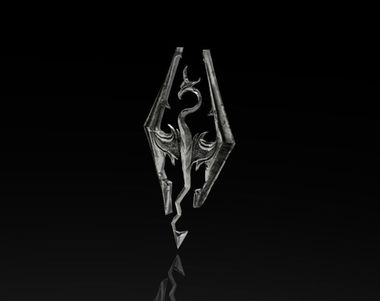 4128 - ¿Cuanto sabes de la saga Elder Scrolls?