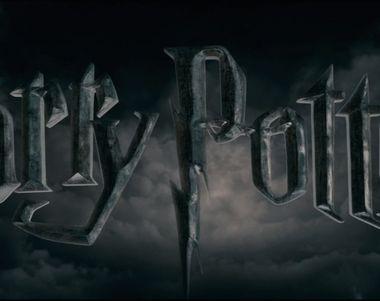 8542 - ¿Te acuerdas de todos los horrocrux de Harry Potter?