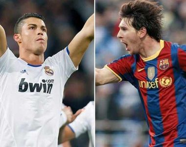 9761 - ¿Quién te cae mejor de estas rivalidades de fútbol español?