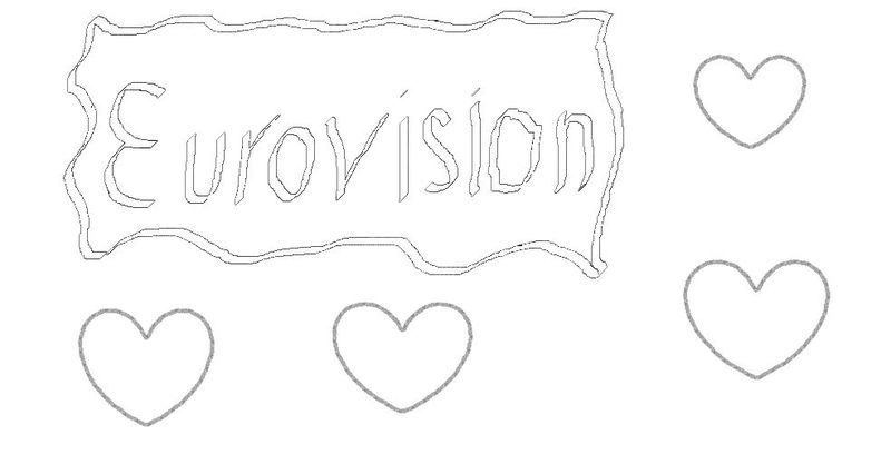 30631 - ¿Cuanto quieres a Eurovisión?