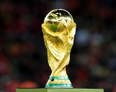 9913 - ¿Cuánto sabes de la Copa del Mundo?