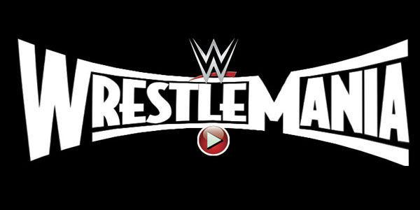 Una facililla, ¿cuál de los siguientes títulos no fue defendido en WrestleMania 31?