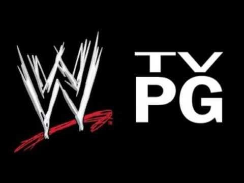 ¿Cuál ha sido la mejor Wrestlemania de la Era PG (2008-actualmente)?