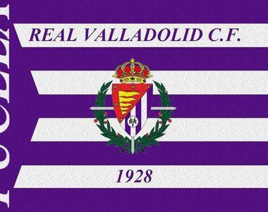 14484 - ¿Conoces a todos los jugadores del Real Valladolid CF?