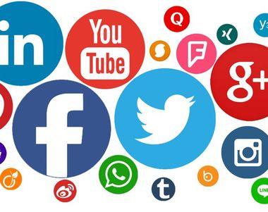 18482 - ¿En cuántas redes sociales estás? (2ª parte)