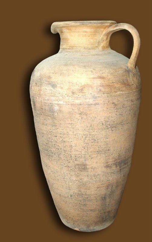 ¿Por cuánto venderías un jarrón que compraste por 10 monedas de oro?