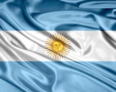 1677 - ¿Cuánto sabes de Argentina?