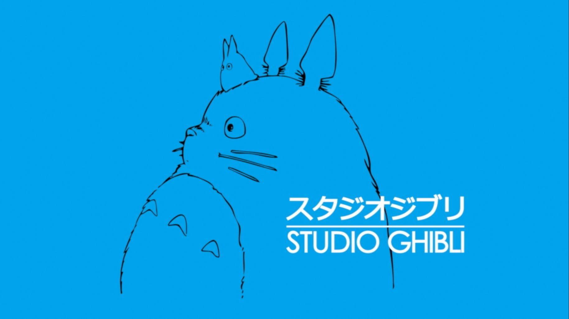 ¿Cuál es la película más exitosa de Studio Ghibli?