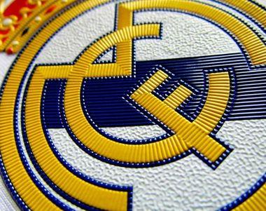 2530 - ¿Cuánto sabes del Real Madrid?