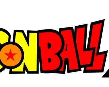 26123 - ¿Qué personaje de Dragon Ball prefieres?