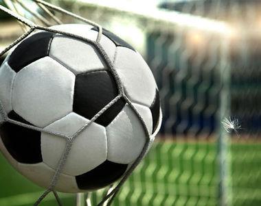 9231 - Escuesta: Lo mejor de la historia del fútbol