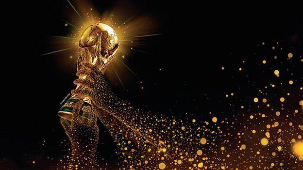 Teniendo en cuenta la calidad de partidos y organización. ¿Cuál es el mejor mundial de fútbol de la historia?