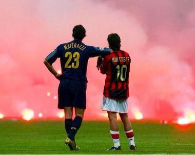 28924 - ¿Qué crack del fútbol prefieres? (Parte 2)