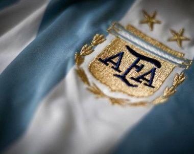 11404 - ¿Cuánto sabes de la selección Argentina?