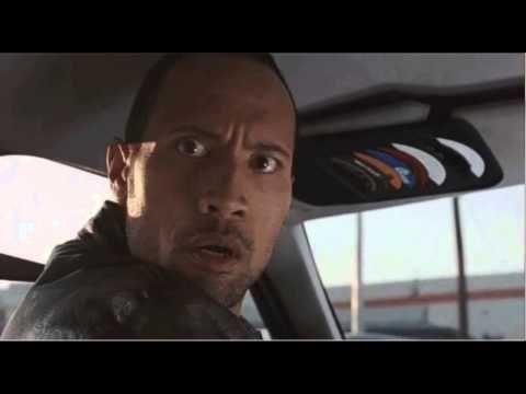 Esta es tu cara cuando te dicen que...