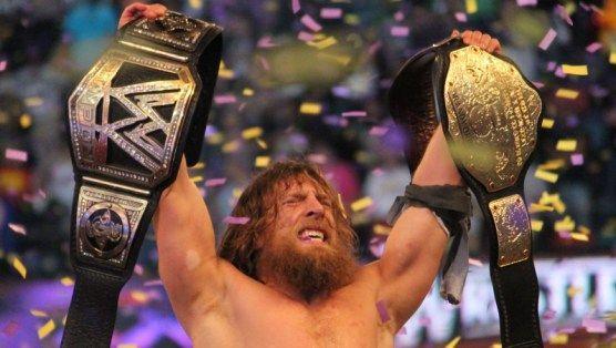 15433 - ¿Cuál ha sido la mejor Wrestlemania en cada una de las eras de la WWE?