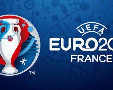 3073 - ¿Cuánto sabes de Eurocopas?