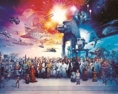 29207 - Batalla Jedi VS Sith. Parte 3