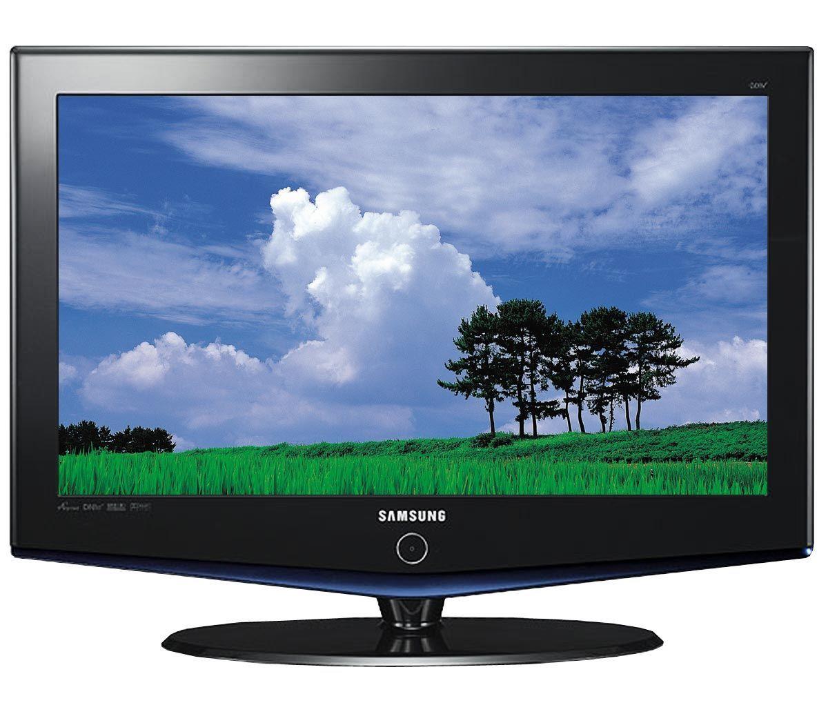 ¿Tienes televisión en tu cuarto?