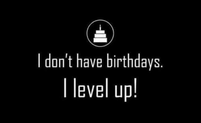 Comencemos, ¿qué nivel tienes?