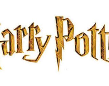 5110 - ¿Cuánto sabes sobre Harry Potter y la Piedra filosofal? (Parte I)