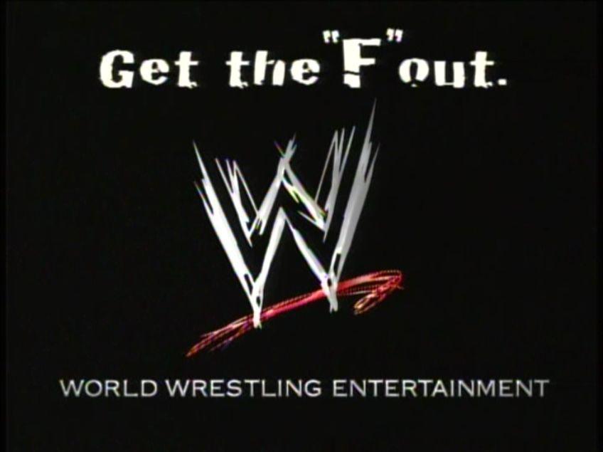¿En qué momento la WWF dejó de ser la WWF?