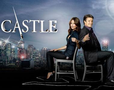 7590 - ¿Cuánto sabes de Castle?